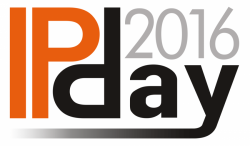 IP-DAY 2016